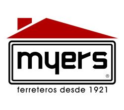Casa Myers Blog