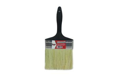 Brocha b00402 tradicional calzomina 127mm btr50 brocha para pintar ferreteria casa myers - Brochas pintura ...