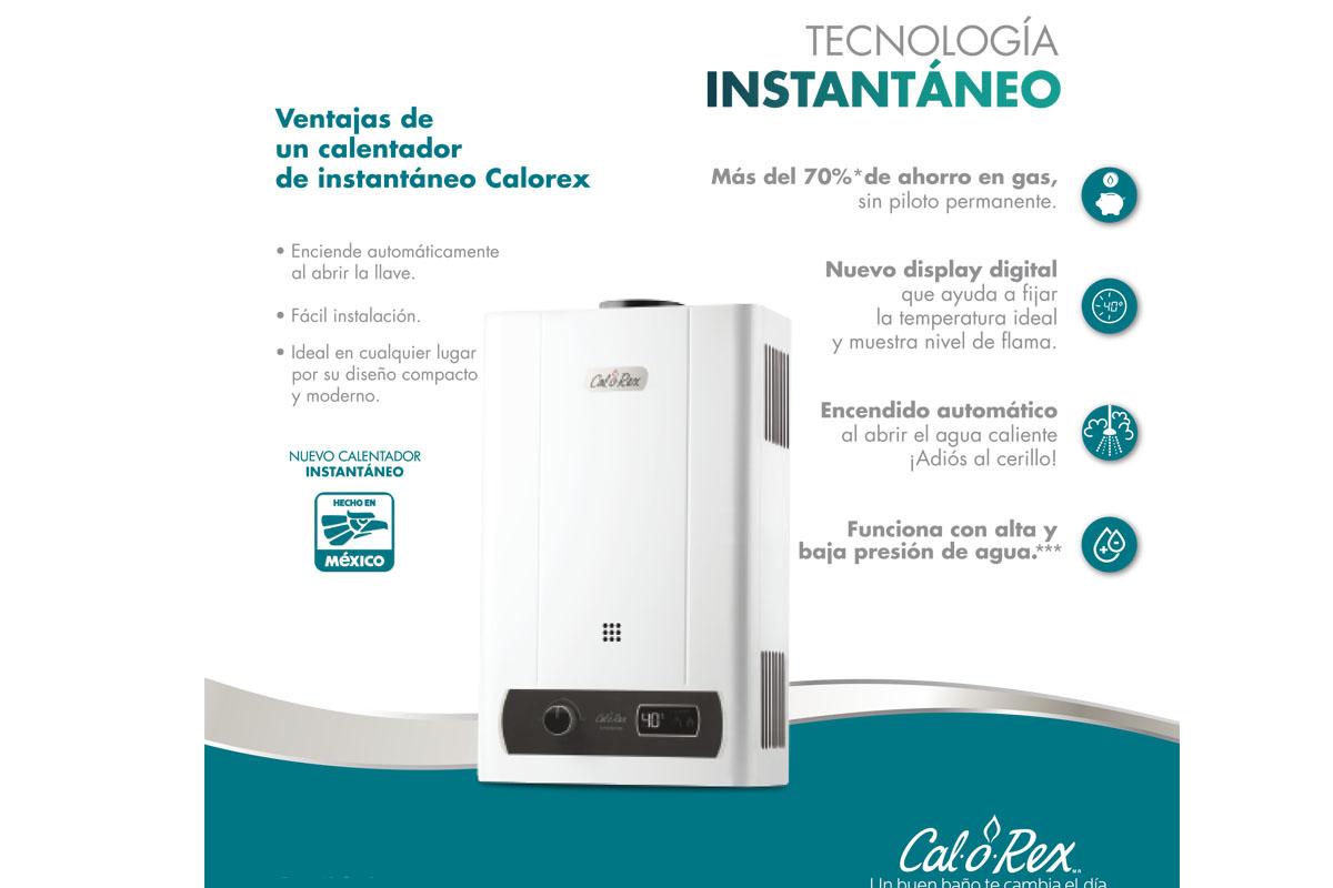 Lujoso Anatomía De Un Calentador De Agua Caliente Cresta - Anatomía ...