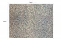 11200030 LIJA MADERA No. 3/0, 0047, C081, G120 ST