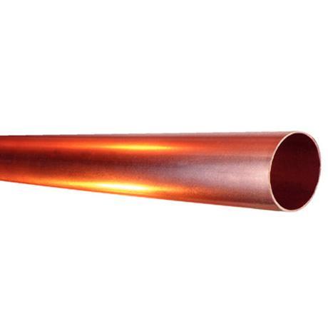 Campana niple flare a npt 3 8x1 2 cnl 13l 320426 niples - Tubo de cobre para gas ...