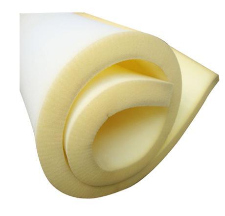 d4676b4e84b 18200070 HULE ESPUMA DE 102mm.1.20 X 1.90 Mt. D-17