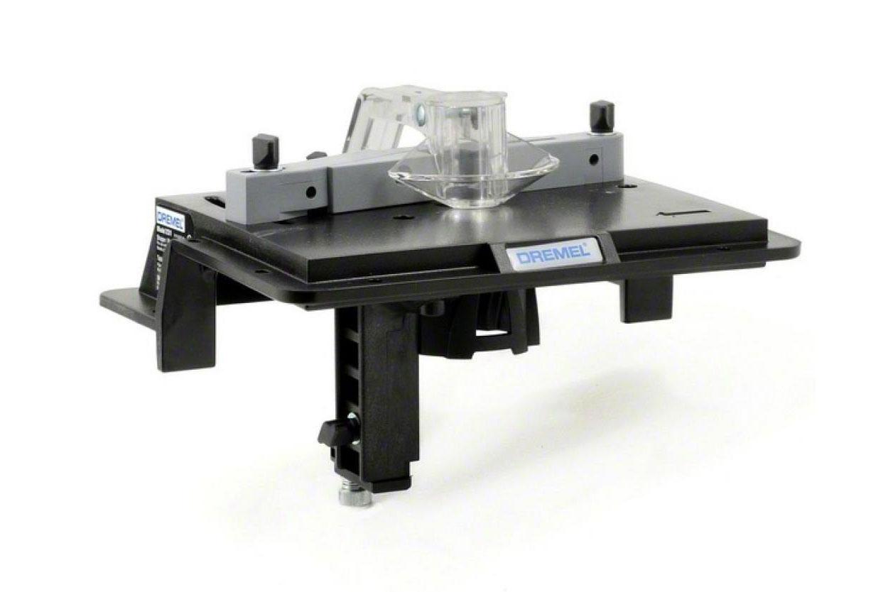 aplanar superficies con el router fresadora o router t. Black Bedroom Furniture Sets. Home Design Ideas