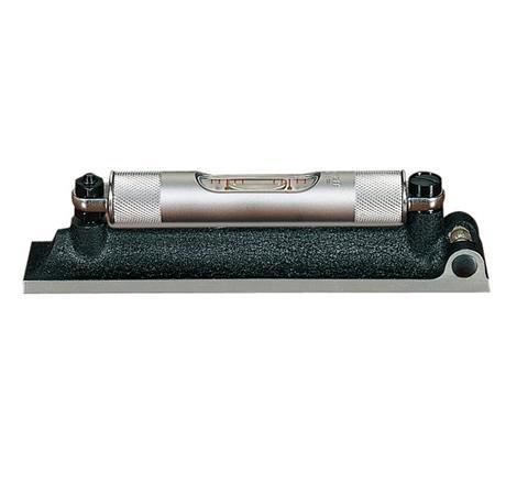 98-8 NIVEL P MECANICO 8 (200mm) STARRET f3bcd766ca01