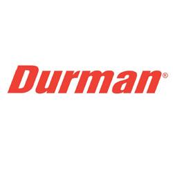 DURMAN