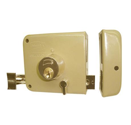 Chapas candados y herrajes cerraduras ferreteria casa for Precio de puertas para casa