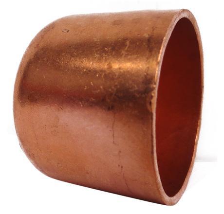 Plomer a y tuber a cobre ferreteria casa myers - Tuberia cobre precio ...