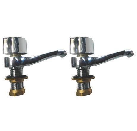 Plomer a y tuber a mezcladoras y llaves ferreteria for Repuesto llave monomando