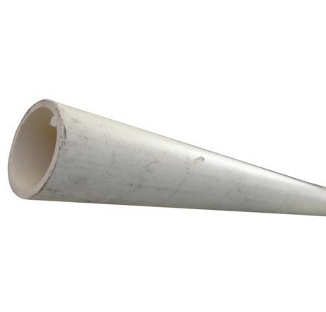 Plomer a y tuber a tubo pvc ferreteria casa myers - Tubo pvc sanitario ...
